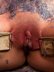 Mia Lelani - Big Titted Cunt...