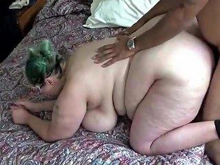 Doggystyle Ssbbw Free Amateur Porn Video 9e Xhamster