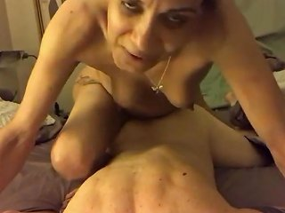 Daddy You Need Cock