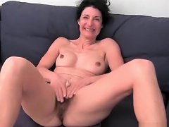 Hairy Granny Has A Wet Spot In Her Panties Hdzog Free Xxx Hd High Quality Sex Tube