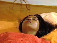 Girlfriends Explore Tantra Massage Free Porn 37 Xhamster