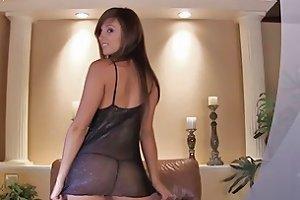 Sofia Free 18 Years Old Teen Porn Video B2 Xhamster