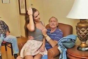 Beautifull Teenager Suck Old Man Free Porn F2 Xhamster