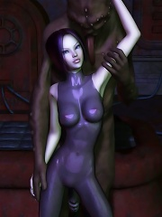 I am really gone on all these Elf-fucking guide 3D ladies
