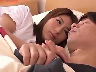 Excellent Sex Video Japanese Best Only Here
