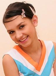 Perfect Exquisite Teen