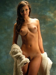 Julieta Sensual