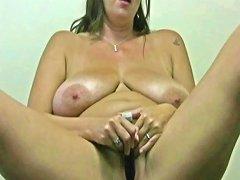 BBW Carrie Solo Orgasm Free BBW Solo Porn a0 xHamster