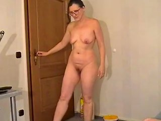 Home Made Housewife 4 Free Mature Porn Video 92 Xhamster