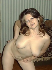 Sweet latina girl works her magic making this guy feel sexually pleased.