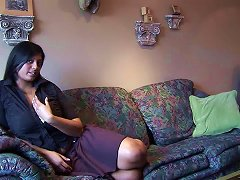 Indian Girl Jasmine Free Indian Jasmine Porn Video A7