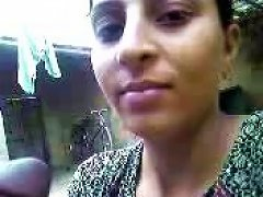 Indian Village Girl Sucking Bath Pics Porn Ce Xhamster