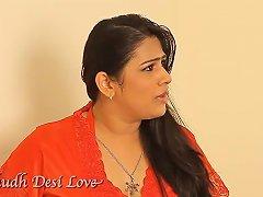 Desi Sexy Bhabi Part 1 Free Indian Porn Video 07 Xhamster