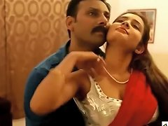 Hot Desi Indian Scene Of A Couple Hd Teen99