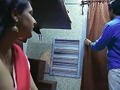 Tadap 2019 Hindi Web Series S03e01