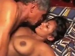 70 Year Old Indian Grandpa Fucks 22 Year Old Indian College Student Porn Video 871