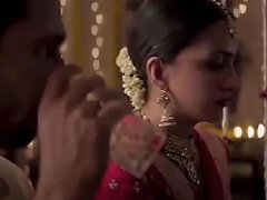 Husband Can Apos T Satisfy His Horny Indian Wife