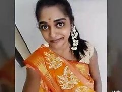 8858772502 Whatsapp New Hot Indian Fuck Hindi Audio Girl Bo