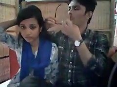 Indian Collage Girl Pussy Suck Fuck In Restaurant Hotel Web