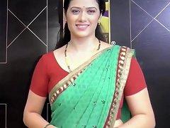 Milky Marathi Slut Girija Moaning Tribute1 1