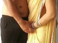 Fucked Very Hot And Sexy Indian Lady Looks Like Sunny Leone Full Hd Part 1st