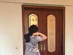 Beautiful Girl Free Indian Porn Video Ef Xhamster