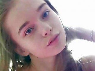 Taisiya Karpenko Sunny Butterfly Free Porn 6e Xhamster