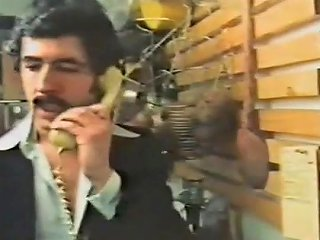 The Final Test 1978 Tubepornclassic Com