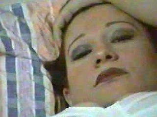 Egyption Bitch Masrya Zania Free Arab Porn 8c Xhamster