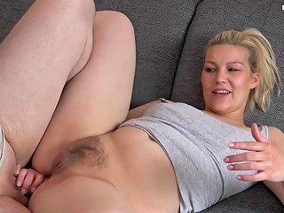 My Dirty Hobby Chubby Slut Does It All Porn B2 Xhamster