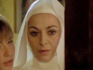 Nun Seduced By Lesbian Free Vintage Porn 2f Xhamster