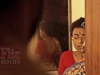 Bhabhi Caught Devar Masturbating In Bathroom Gets A Cumshot On Face Hindi