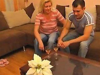 Matorka Serbian Nuvid