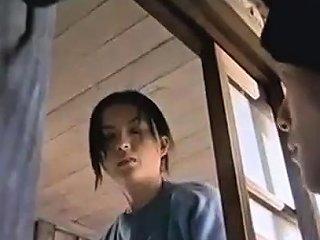 Japanese Mature Milf Pov Fucked Hard Nuvid