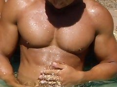 A set of free pics of naked asian jocks