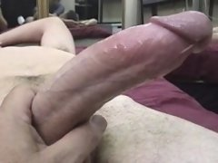 The hugest gay cock in the army! Watch the video and enjoy the action