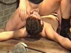 Free gay bdsm video series