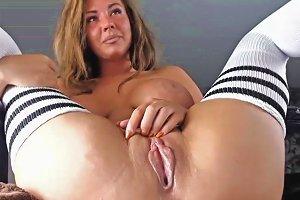 Hardcore Squirting Xxxn Tube Hd Porn Video 7e Xhamster