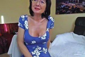 Mature Amateur Woman Txxx Com