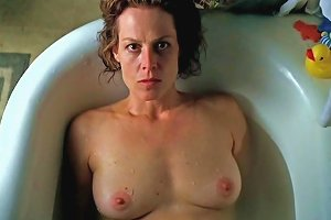 Sigourney Weaver A Map Of The World 1999 Free Hd Porn 15
