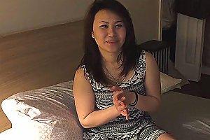 Bbc Vs Chinese Women Amateur