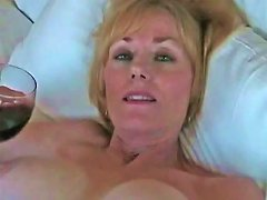 Mom Like It Free Titty Fucking Porn Video Ce Xhamster
