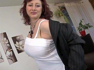 Big Tits MILF Sex And Cumshot Upornia Com