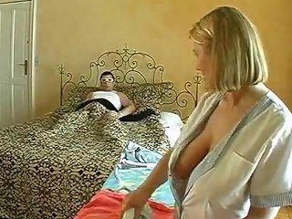 Busty Good Wife Loves Anal By Troc Porn Videos