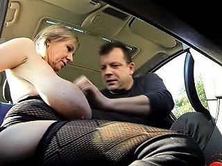 Big Tits Amateur Hardcore And Cumshot Nuvid