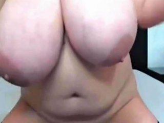 Huge Massive Pov Boobs Compilation Free Porn 03 Xhamster