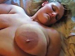 Homefuck Free Mature Amateur Porn Video B6 Xhamster amateur sex