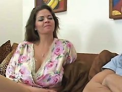 If You Like Experienced And Busty Milfs Then Look No amateur sex