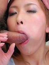 free asian gallery Ami Kurosawa Asian is...