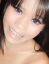 free asian gallery Soi 6 Pattaya bareback
